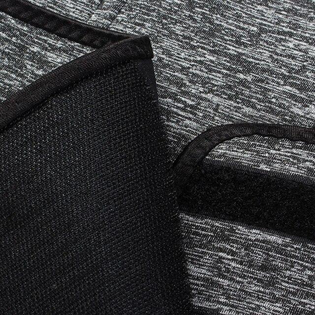 Women Waist Trainer Belt,Sweat Pressurized Boned Body Shaper Slimming Corsets,Sport Modeling Strap Magic Stick Breathable Corset 5