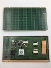original for Dell E6540 touchpad mouse button board  A14C52 cn A14C52