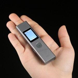 Image 5 - Duka LS 1 laser rangefinder laser LS S1Distance metro range finder medição de alta precisão portátil handheld manual inglês