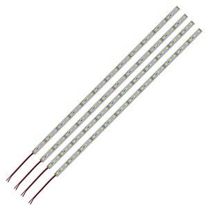 5PCS 20PCS LED Aluminum Bar Li