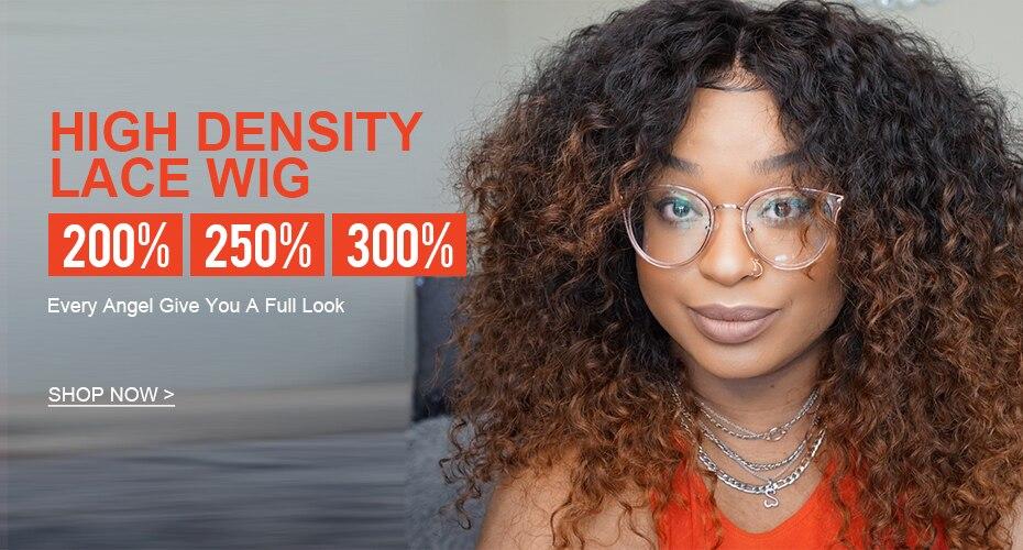 Hdb19e93a4d414e5e9fbe842041b35626v Cexxy Straight Bundles With Closure Brazilian Hair Weave Bundles With Closure Human Hair Extension Long Hair 8-34 36 38 40Inch