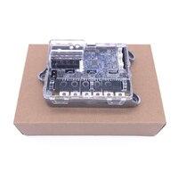 Controlador de placa base para patinete eléctrico Xiaomi M365 /pro 1S Pro 2, Tablero Principal, Esc