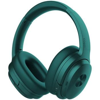 COWIN SE7 [Verbesserte] Aktive Noise Cancelling Kopfhörer Bluetooth Kopfhörer Wireless Headset mit ANC Über Ohr 30-stunde spielzeit
