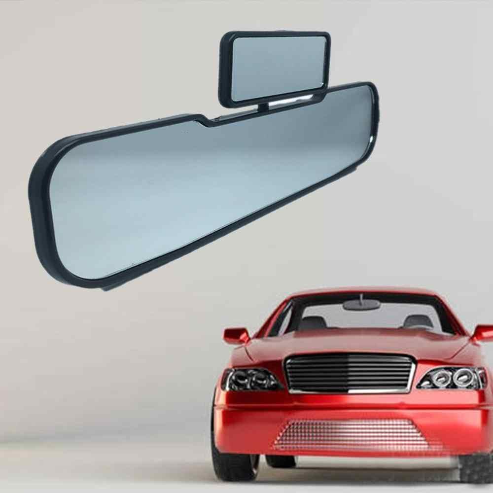 cubierta lateral de espejo para 3 Series E46 7 Series E66 Qii lu 2 piezas de la carcasa de la cubierta del espejo retrovisor