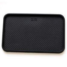 Dashboard Sticky-Pad-Cushion-Accessories Anti-Slip mat Car-Phone-Holder Automobiles Interior