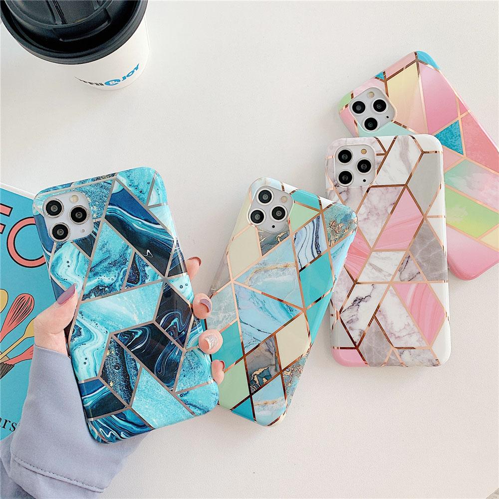 PHONE CASE (1)
