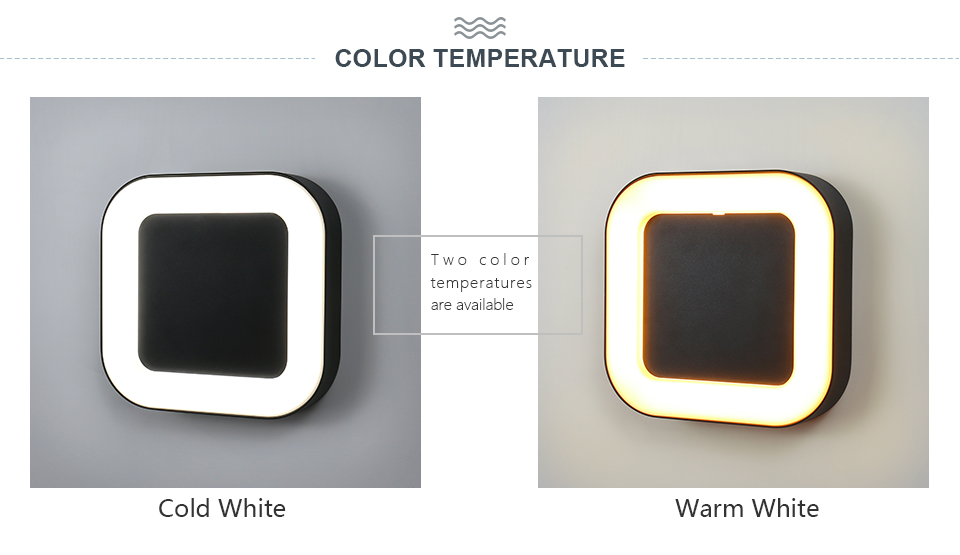 High Quality light blanket