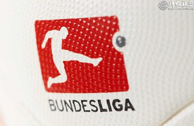 德甲联赛正式宣布暂停 五大联赛皆已停摆1