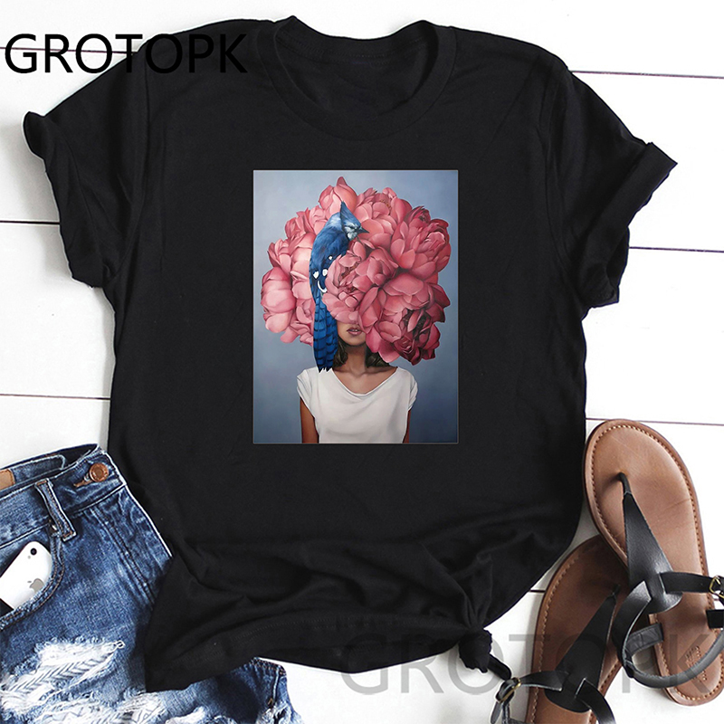Amy Judd Funny Print Short Sleeve Tshirts Streetwear Harajuku Casual Tees Shirts Women Harajuku Summer Fashion Tops