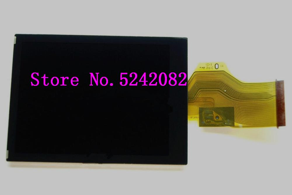 NEW LCD Display Screen For Sony A77 II / ILCA-77M2 Digital Camera Repair Part