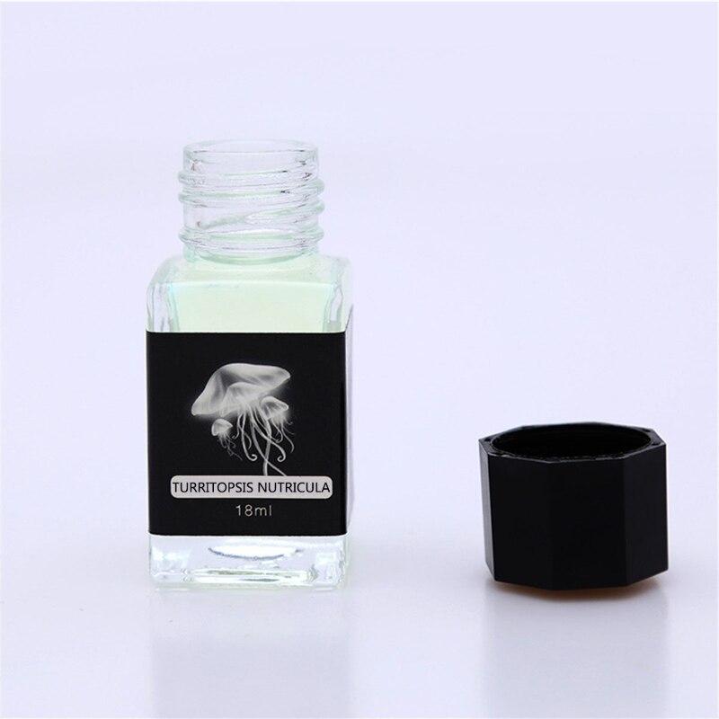 18ml Non-Carbon Magic Invisible Ink For Fountain Glass Dip Pen