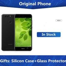 Lager HuaWei Nova 2 Plus Handy 5.5