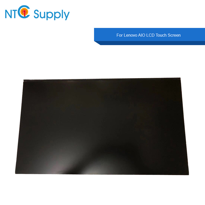 New LCD Touch Screen LM215WFA(SS)(A3) For Lenovo AIO 510 510-22ISH 520 LCD Display Panel LM215WFA(SS)(A3) SD10Q15946 01AG923
