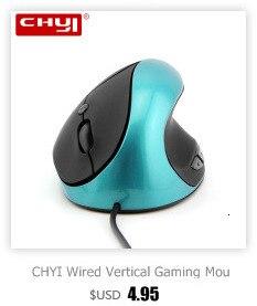5d computador jogos ratos para computador portátil gamer