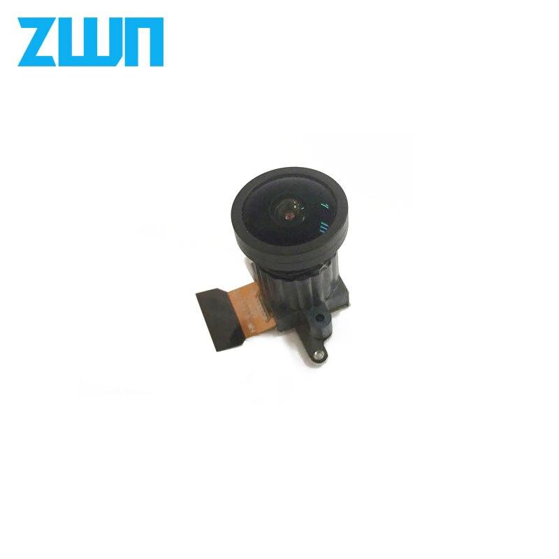 Original Eken Lens With Sensor OVA4689 For H9 H9r