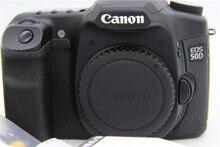 Gebruikt Canon Eos 50D Dslr Camera (Alleen Body)