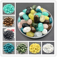 18x10mm 20pcs of Acrylic Beads Earrings Necklace Accessories For Jewelry Making DIY Findings