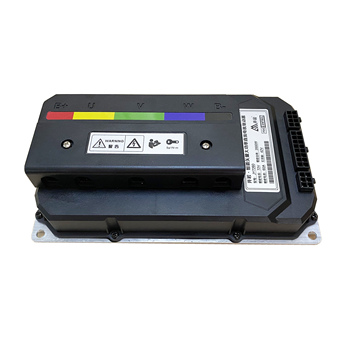 Sine Wave Motor Controller 72V 1KW - 2KW with Bluetooth Programming 1kw 1 2kw 1 5kw 1 8kw 2 2kw 2 5kw 3kw 48v 60v 72v electric three four wheel brushless high speed motor fully enclosed hall
