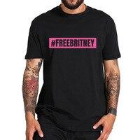 Maglietta gran bretagna gratuita maglietta vntag maglietta a maniche corte in cotone 100% maglietta Premium estiva di alta qualità