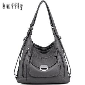 KMFFLY Brand Women's Bag Large