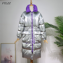 veste femmes vêtements FTLZZ