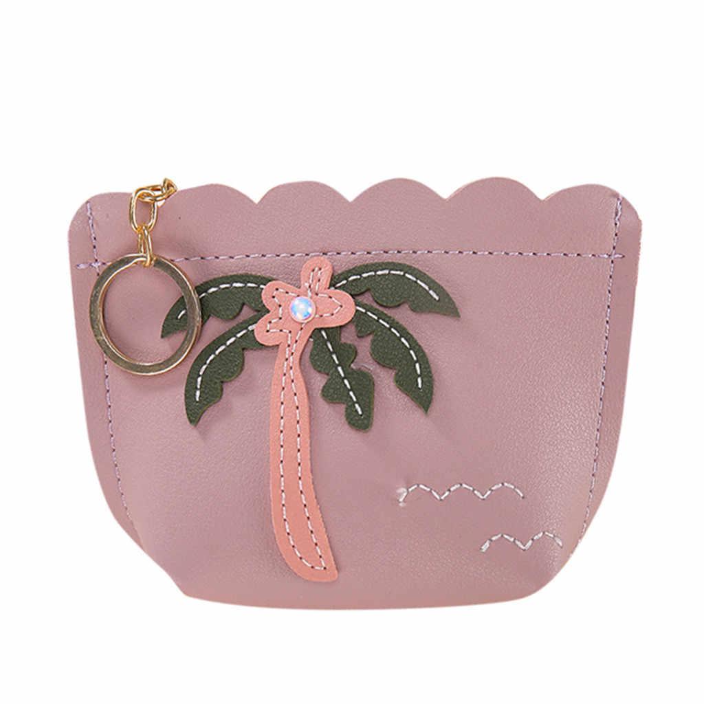 レディースクラッチバッグや財布、ファッション財布女性の高級女性の小さな財布コイン女性ハンドバッグクラッチ財布 Bolsos Mujer