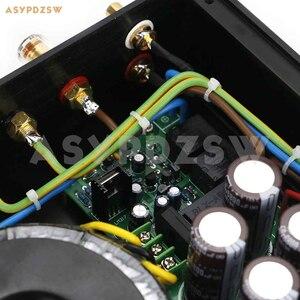 Image 5 - Усилитель NAIM NAP 140, усилитель мощности 75 Вт + 75 Вт