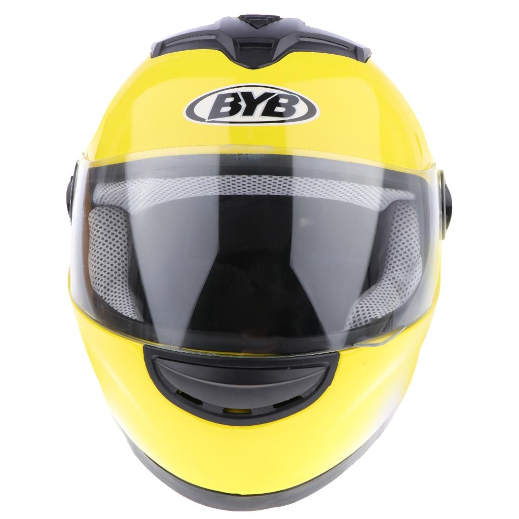 Motorbike Helmet Anti Fog Full Face Helmet For Honda For Yamaha Ktm Suzuki Atv Quad Cycling Warm Motorcycle Accessories 2019 New Helmets Aliexpress