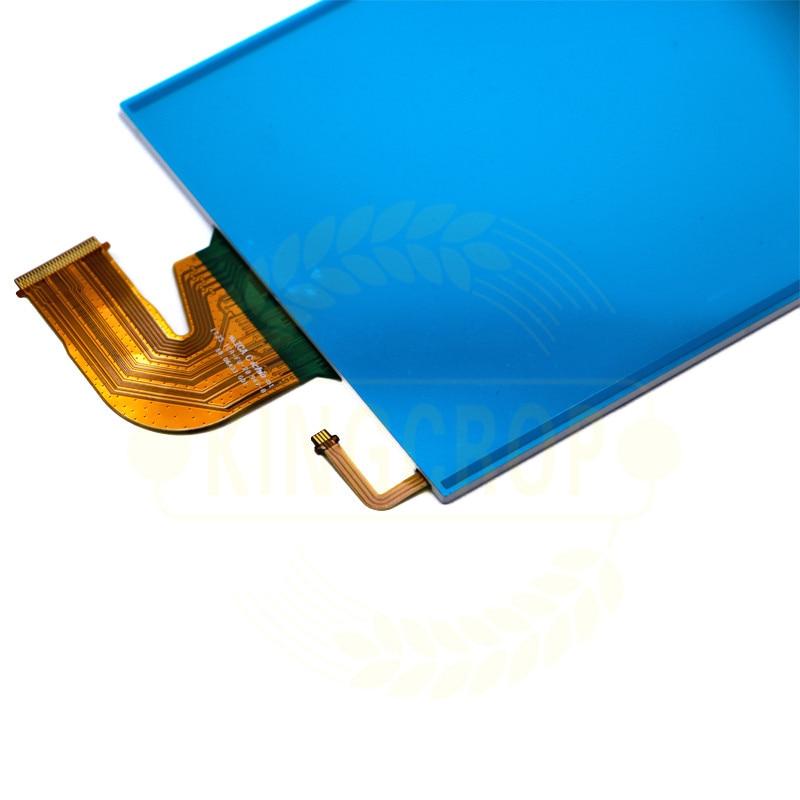 Nintend Switch Display Lcd 140yuan (6)