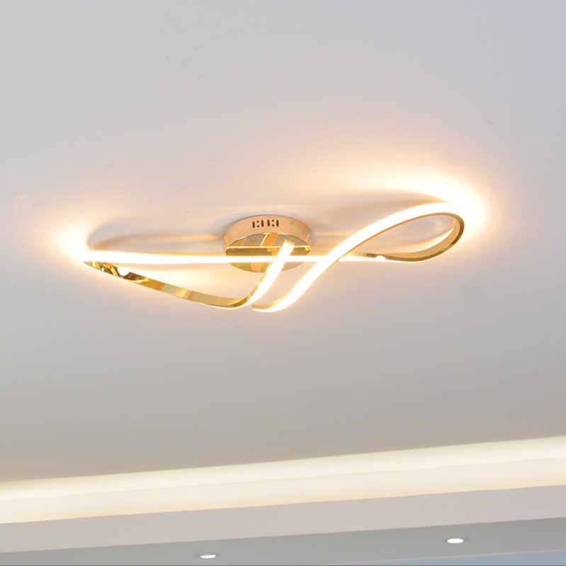 Plafoniere Moderne A Led A Soffitto Per Soggiorno Camera Da Letto Lampadario A Soffitto Cucina Sospensione Apparecchio Illuminazione Interna Domestica Ceiling Lights Aliexpress
