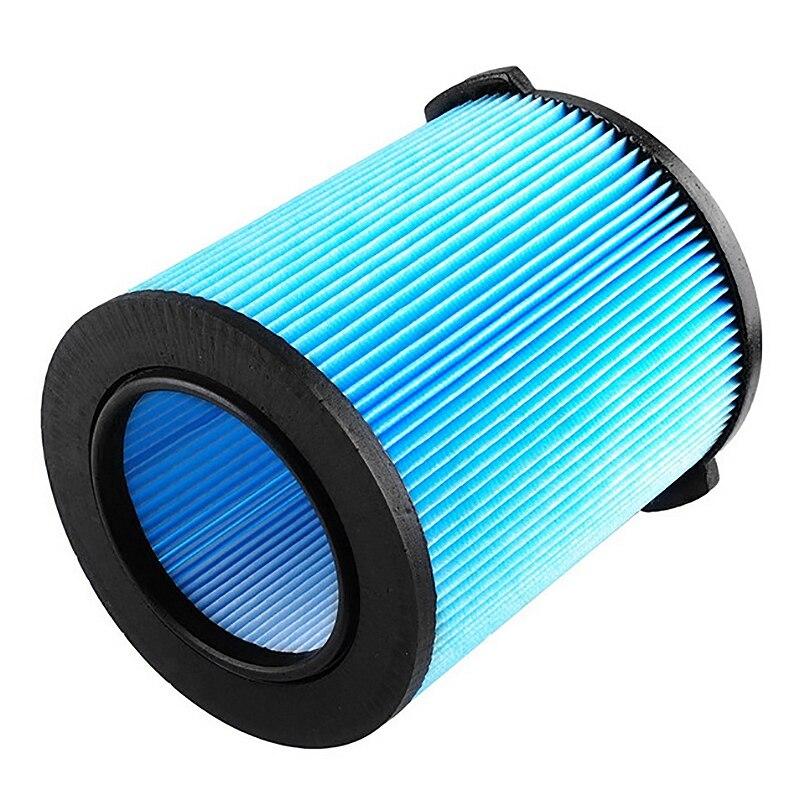 Replacement Filter for Ridgid VF5000 5-20 Gallon Wet Dry Vacuums Pleated Paper Rigid Vacuum Cartridge Filter