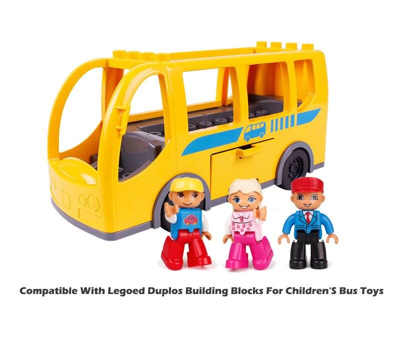 Buses - Yellow-01