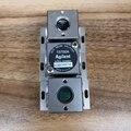 Agilent 10700A лазерный интерферометр плоское зеркало (гарантия качества и цена является оборотной)