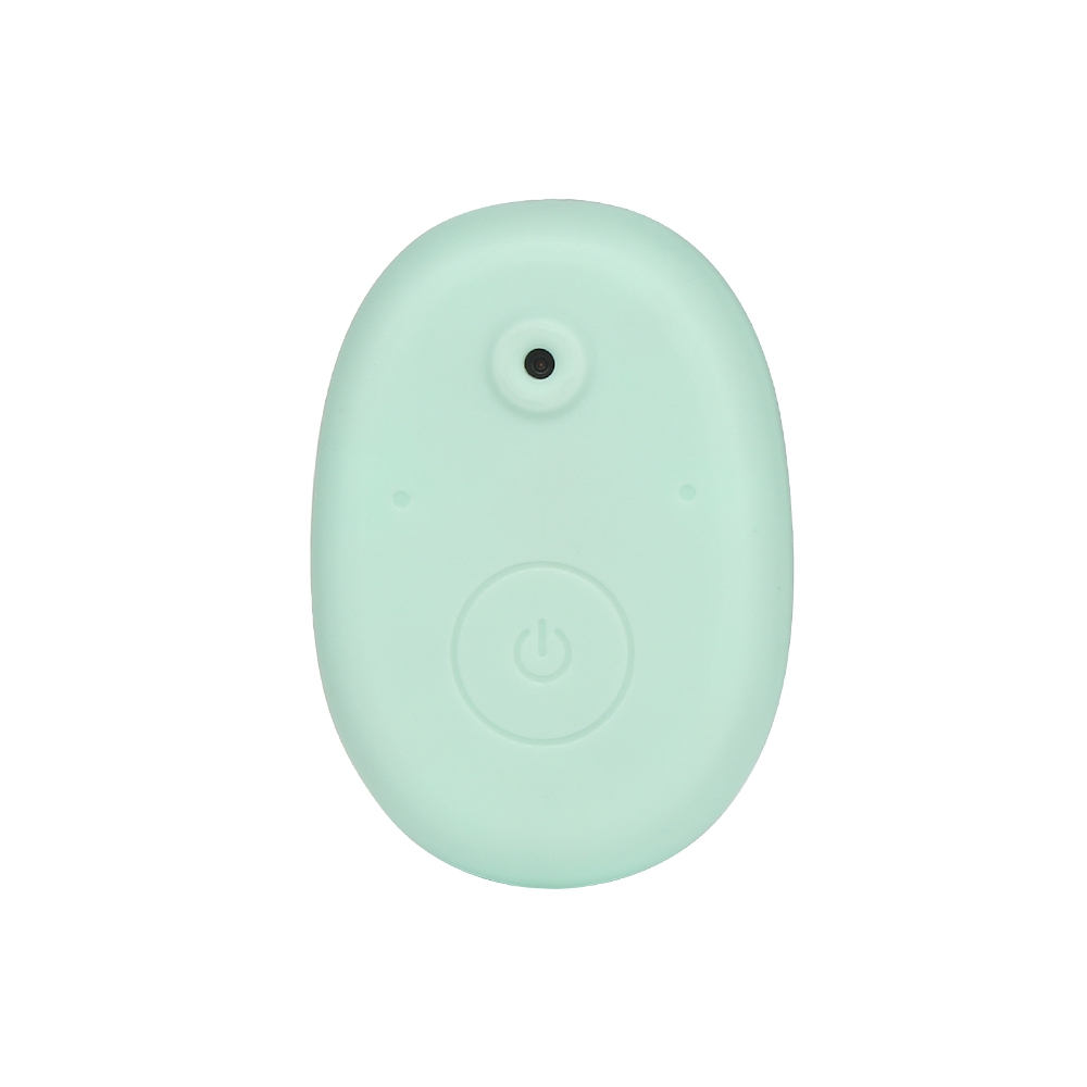Baby Diaper Sensor Wet Intelligent Alarm Bed-wetting Reminder