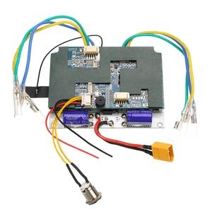 Image 3 - 24V/36V Electric Skateboard Controller Longboard Remote Control Dual Motors ESC Parts Scooters Skate Board Accessories