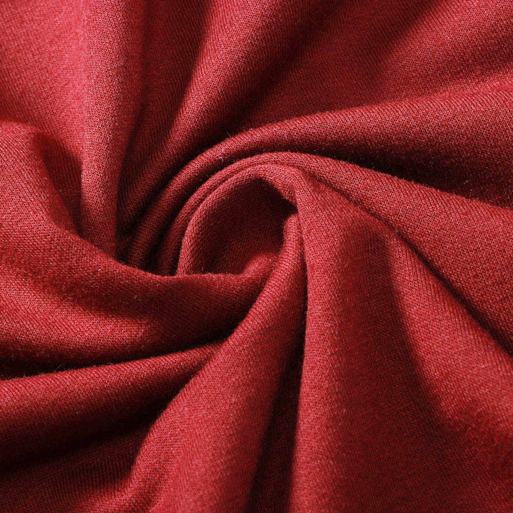 المتضخم الأزياء اقتصاص البلوز النساء Bts-Bangtan هوديي طويلة الأكمام البلوز قناع السترة بلوزة Sudaderas الفقرة موهير