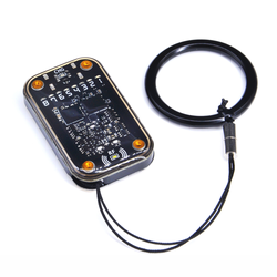 Offizielle original ChameleonMini Rev G & ChameleonTiny Durch ProxGrind Tragbare & Umfassende RFID Hohe Freqency Reader und Emulator