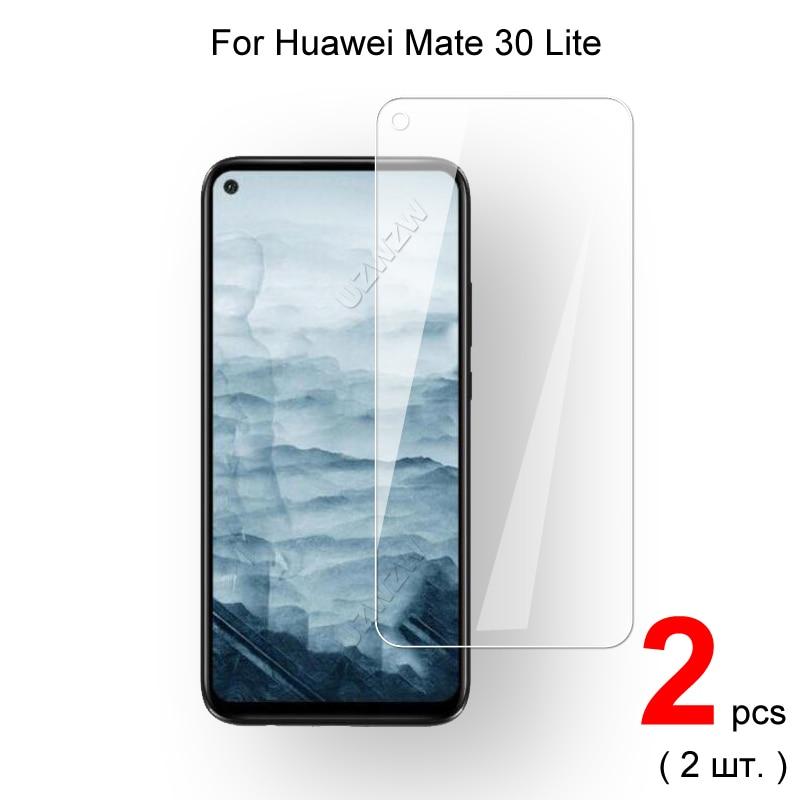 Huawei mate 30 lite(China)