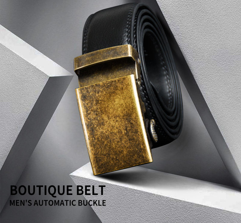 Genuine Leather Belt for Men Top Quality Male Waistband Hdb2b16ae7ef24886952f6423069a554e7 Leather belt