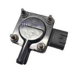 Оригинальный OEM 39210-27401 датчик перепада давления для hyundai Tucson Kia Sportage 39210 27401 3921027401
