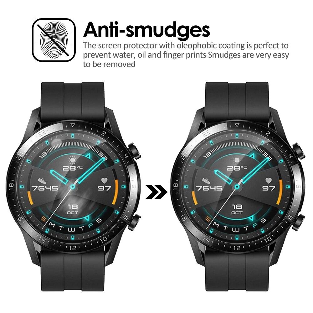 Huawei Watch GT 2_0002_组 5