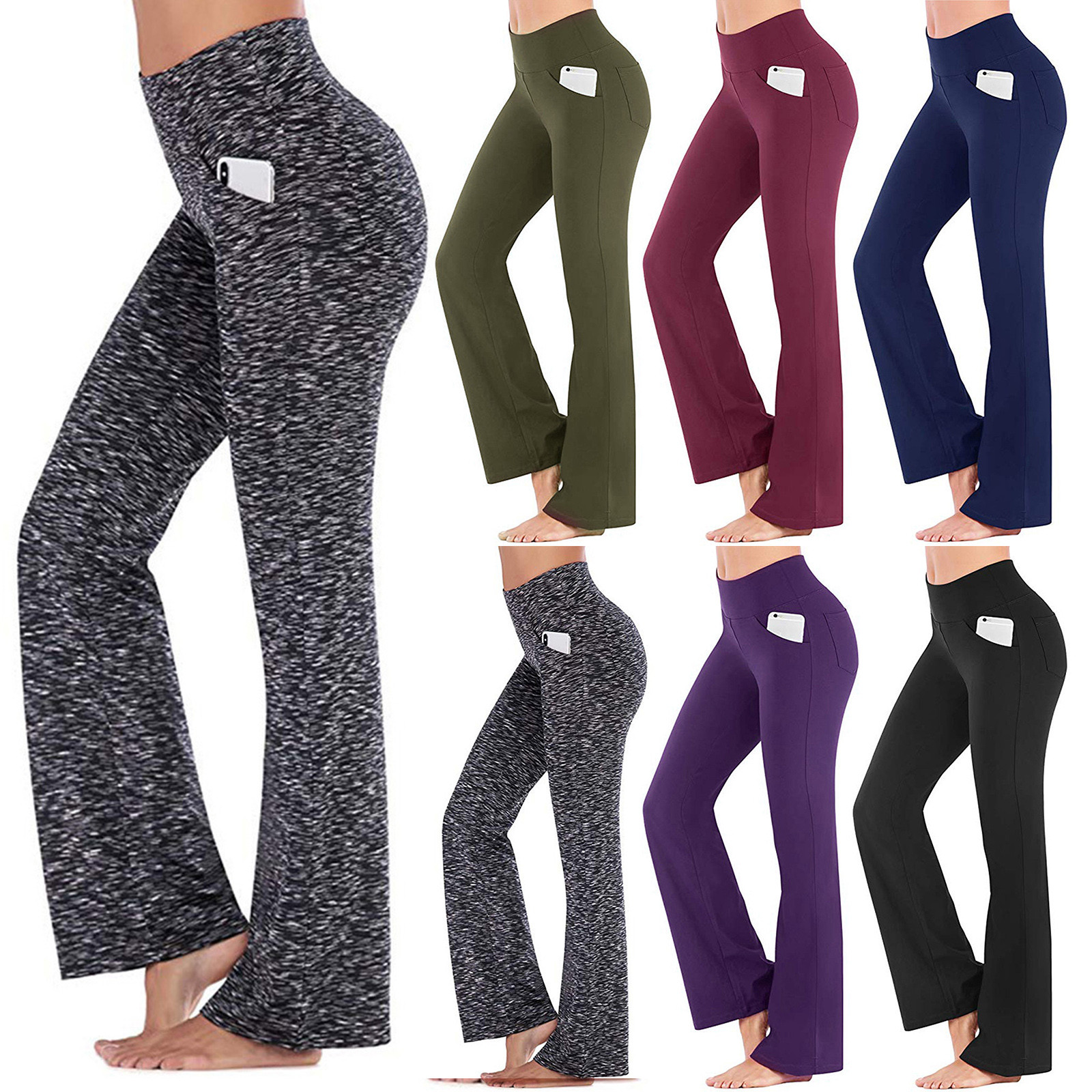 Leggings Women Exercise Running Fitness Push Up High Waist Fashion Workout Slim Leggins Casual Solid pantalones de muje|Leggings| - AliExpress
