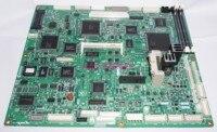 새로운 원본 Kyocera 2BJ01090 엔진 PCB ASS'Y (PWB MAIN): KM-4030 3530 2530 4031