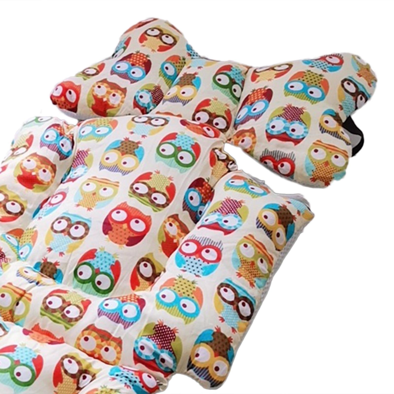 almofada para cabeca corpo de bebe 04