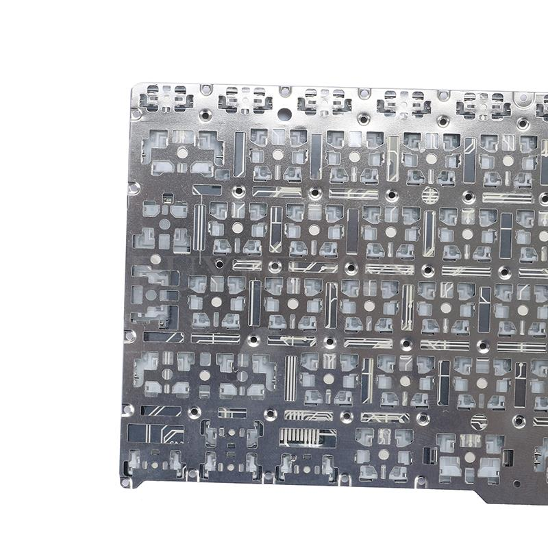A1370&1465 2011-2015  (11)