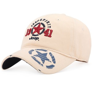 Бейсбольная кепка Jeep Best Dad, кепка для вождения с вышивкой, модная бейсбольная Кепка унисекс, Кепка От Солнца на заказ, 2020|Мужские бейсболки|   | АлиЭкспресс