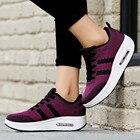 Gym Shoes sneaker Wo...