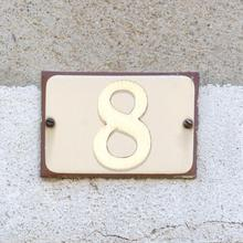 114 шт деревянные поделки буквы алфавита фанера OPP мешок Упаковка транспортировка номер декоративные украшения домашний декор ремесла