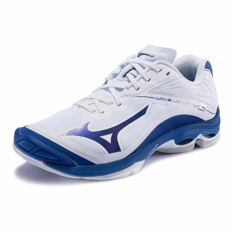 mizuno voley peru review