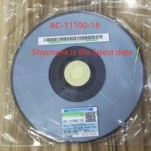 Оригинальная ACF проводящий клей AC-11100-18 проводящий частичный плотный ЖК-экран ACF клей